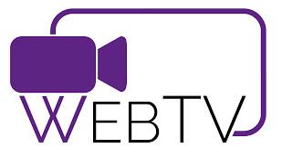 Guyane: Coup d'envoi de MANA WEB TV