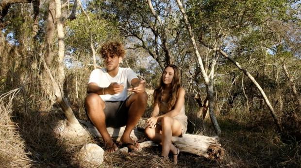 La nuit documentaire de retour pour la 6e année consécutive sur Nouvelle-Calédonie La 1ère le 24 novembre