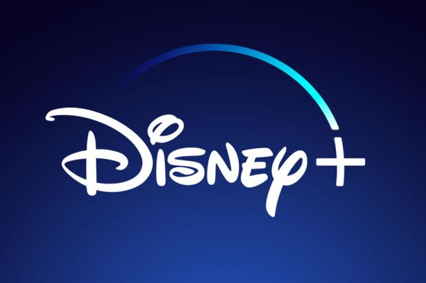 Disney+ débarque sur la TV d'Orange