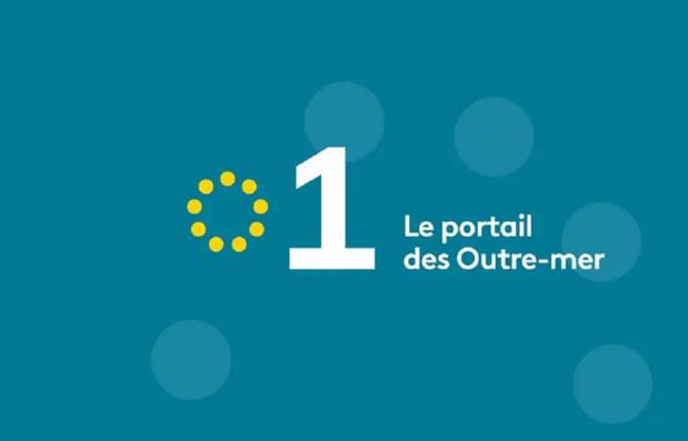 #MaParole, le nouveau podcast du portail des Outre-mer de France Télévisions