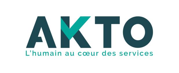 AKTO s'engage au côté de l'Agence Nationale de Lutte contre l'illettrisme