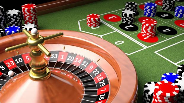 Littérature intéressante sur les casinos