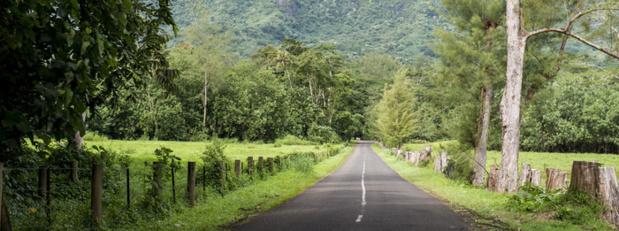 """La 1ère: La série """"TAHITI PK 0"""" en tournage jusqu'au 24 décembre à Tahiti"""