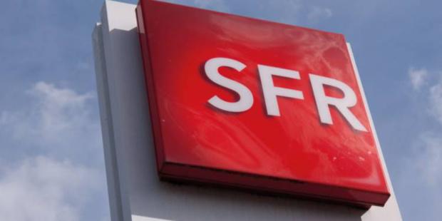 SFR Réunion augmente les débits de ses forfaits fibre