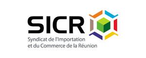Un nouveau bureau pour le SICR