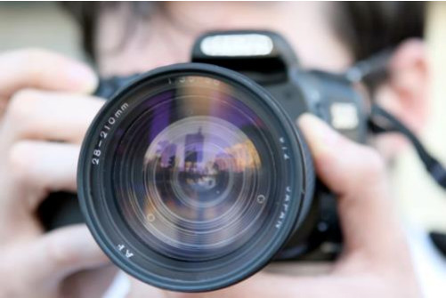 HOsiHO la banque d'images aériennes lance un appel général pour sauver la profession des créateurs visuels