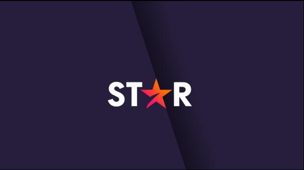 Disney+ s'enrichit avec la section pour les adultes STAR dés le 23 février