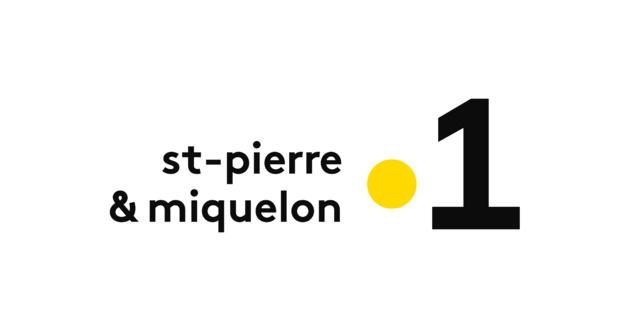 PREND SOIN DE TOI, le nouveau podcast hebdomadaire culturel de Saint-Pierre & Miquelon La 1ère Radio