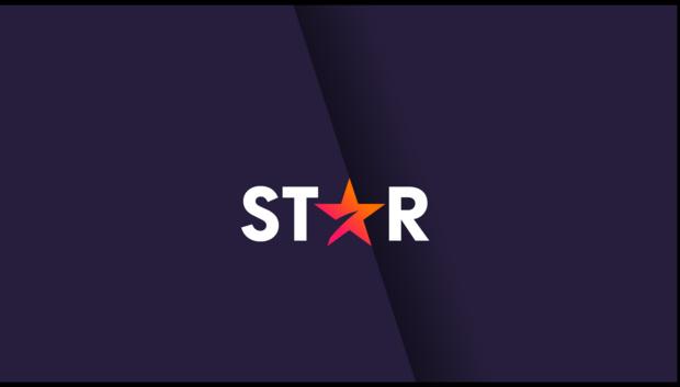 Dès le 23 février 2021, Disney+ enrichit son offre de séries et de films avec l'arrivée de « Star »,