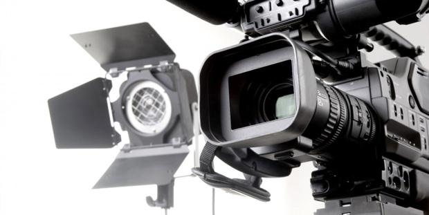 Polynésie: Projet de loi du Pays portant création d'un soutien à la création cinématographique et audiovisuelle (SCCA)