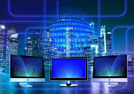 5 Ways to Identify the Best Data Room Providers in 2021