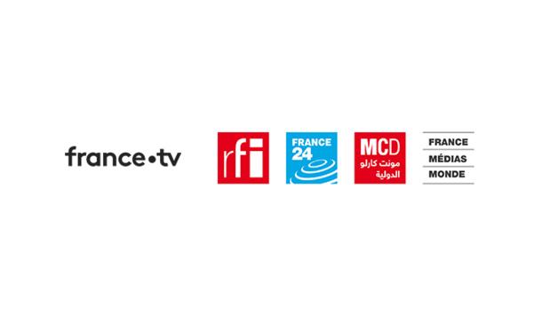 France Télévisions et France Médias Monde s'associent pour contribuer au renforcement de la visibilité mondiale des Outre-mer