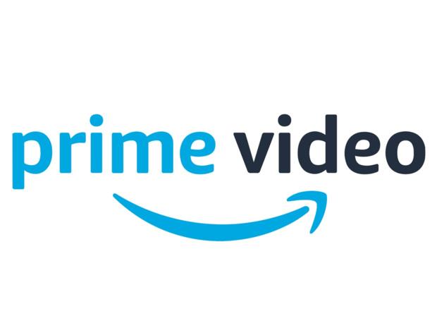 Orange lance l'application Amazon Prime Video sur la TV d'Orange aux Antilles-Guyane