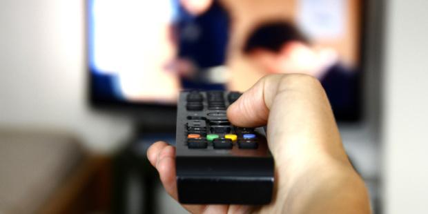 L'AACC Outre-Mer, Antenne Réunion et SOSH lancent CRAC BOUM PUB, une nouvelle émission qui parle entre autres de publicité