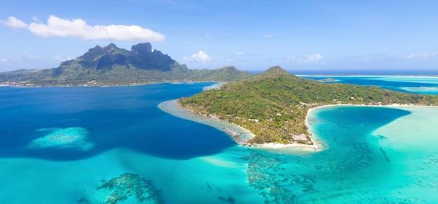 Le tourisme en Polynésie Française à l'honneur dans un documentaire le 4 mars sur le Portail Outre-Mer et France 3