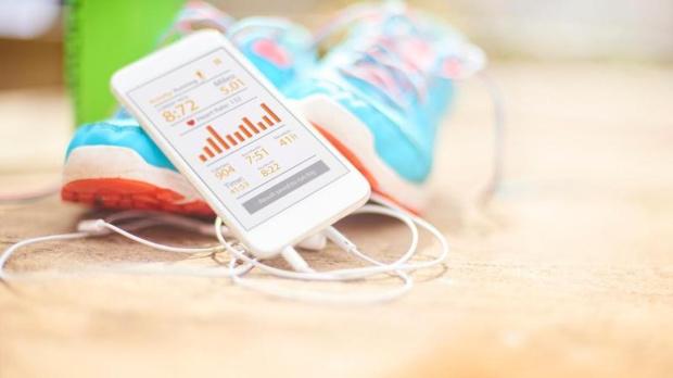FitWin : une application mobile de fitness pas comme les autres