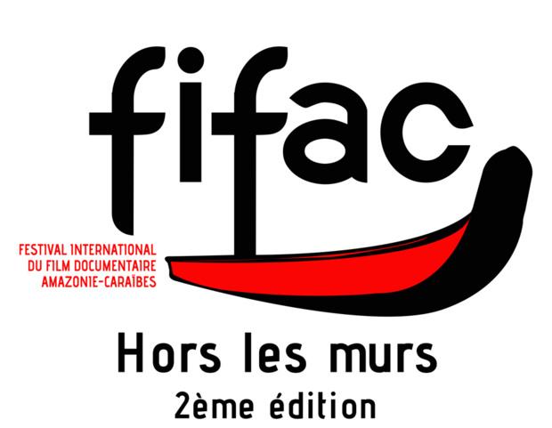 La 3ème édition du FIFAC (Festival International du Film documentaire Amazonie-Caraïbes) se tiendra du 12 au 16 octobre en mode hybride