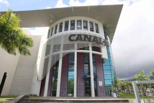 Journée Internationale des droits des femmes: Canal+ Réunion annonce son adhésion à TOOGETHER