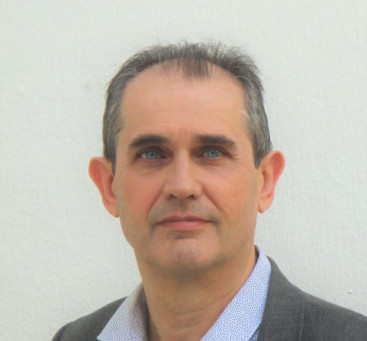 Guy Marpinard élu Président de CINOV Réunion-Mayotte