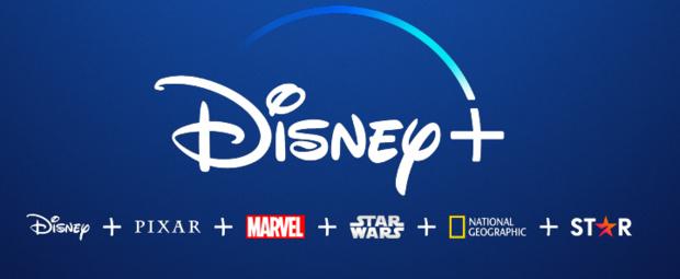 Disney+: Le programme du mois d'avril