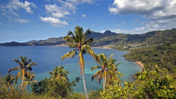 Un dispositif spécial du Pôle Outre-Mer de France Télévisions ce mercredi pour les 10 ans de départementalisation de Mayotte