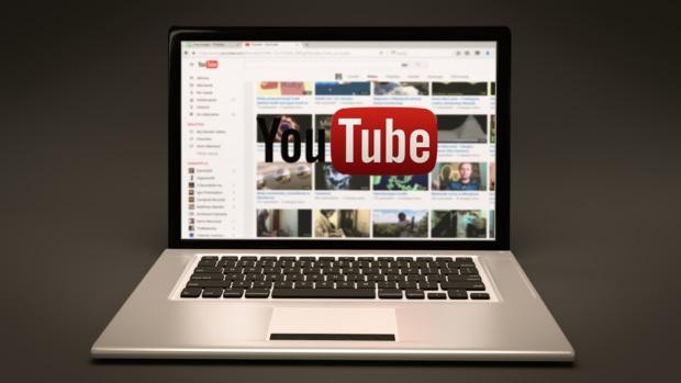 Comment convertir les vidéos YouTube en MP4 ?