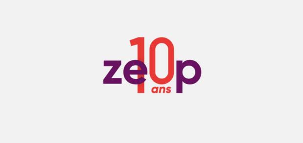 Zeop à 10 ans: Bilan et coup de projecteur sur les perspectives ainsi que les enjeux à venir de l'opérateur