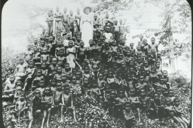 """Le documentaire """"Décolonisations"""" jusqu'au 28 avril sur Guyane La 1ère"""