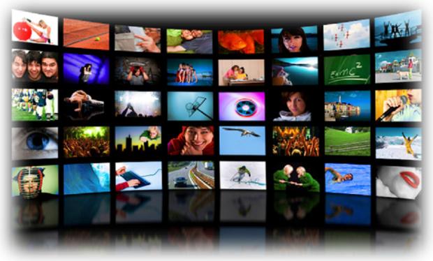 Audiences TV: Antenne Réunion solide leader, Réunion La 1ère stable