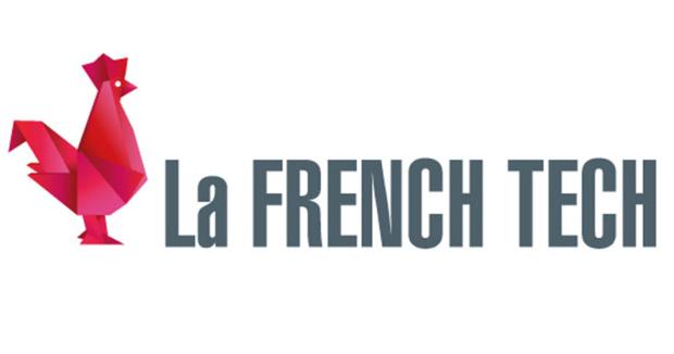 Labellisation de nouvelles Communautés French Tech à Mayotte, Martinique et à l'étranger