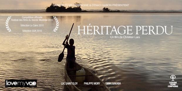 Le cinéma guadeloupéen à l'honneur à partir du 16 mai sur Guadeloupe la 1ère