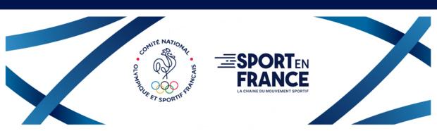 Sport en France fête ses 2 ans et lance son application mobile