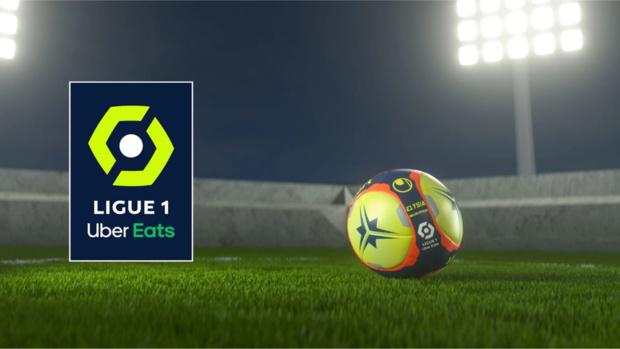 Droits TV: La Ligue 1 diffusée la saison prochaine sur Amazon et Canal+ qui se retire aussitôt
