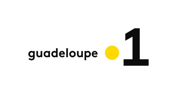 Guadeloupe La 1ère (TV & Radio) en mode vacances à partir du 21 juin