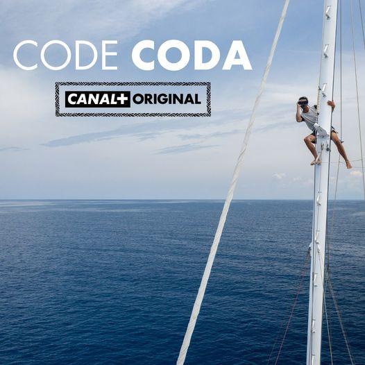 Crédit Photo: Canal+ Calédonie