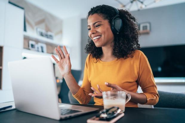 Réunion, le 6 juillet : e-Job Dating pour l'emploi des jeunes organisé par le Crédit Agricole de La Réunion et WIZBII