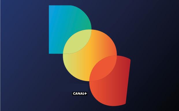 Documentaires 2021-2022: Ce qui vous attend sur les chaînes du groupe Canal+