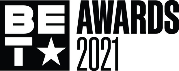 La cérémonie des BET AWARDS présentée par Taraji.P. Henson, c'est ce mardi sur BET