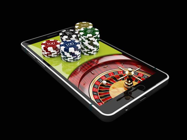 Décryptage : qu'est-ce que le live roulette?