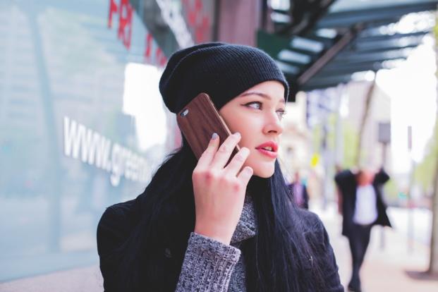 L'Arcep propose de simplifier encore la portabilité des numéros et d'harmoniser les pratiques entre fixe et mobile