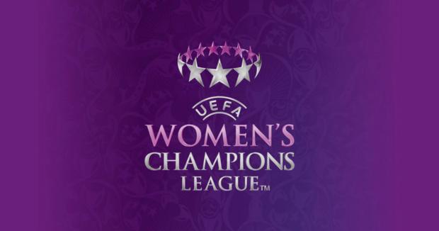 DAZN et YouTube ont conclu un partenariat inédit pour faire découvrir la Ligue des Champions Féminine de l'UEFA aux fans du monde entier, en direct et gratuitement