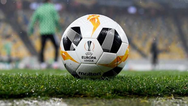 RMC Sport acquiert les droits TV de la Ligue Europa et de la Ligue Europa Conference