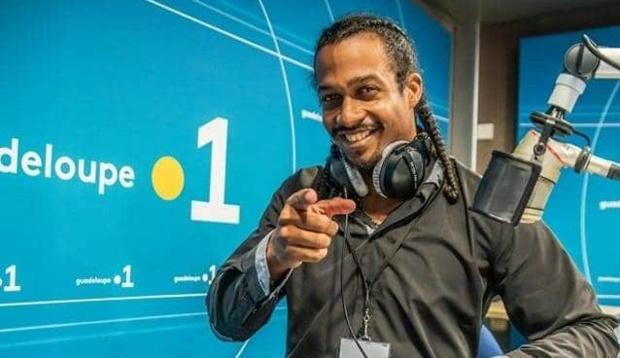 Guadeloupe la 1ère la radio se mobilise pour aider et accompagner les jeunes
