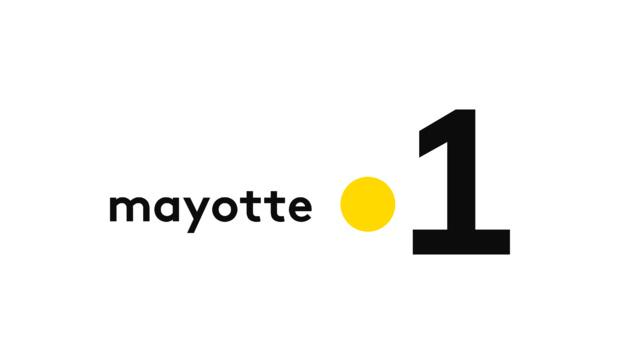 HEDJA NA HADISSI: Histoires de pélérinages du lundi au vendredi sur Mayotte La 1ère