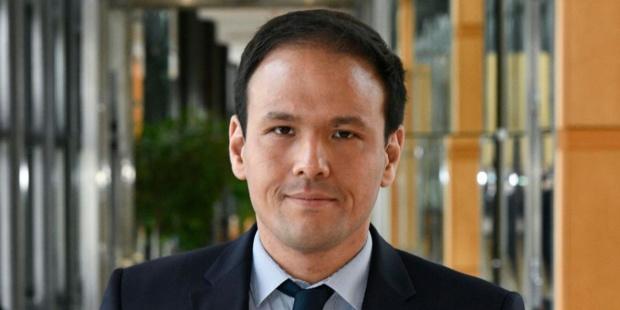Cédric O annonce 3M€ pour soutenir les projets des écosystèmes tech territoriaux et ultra-marins