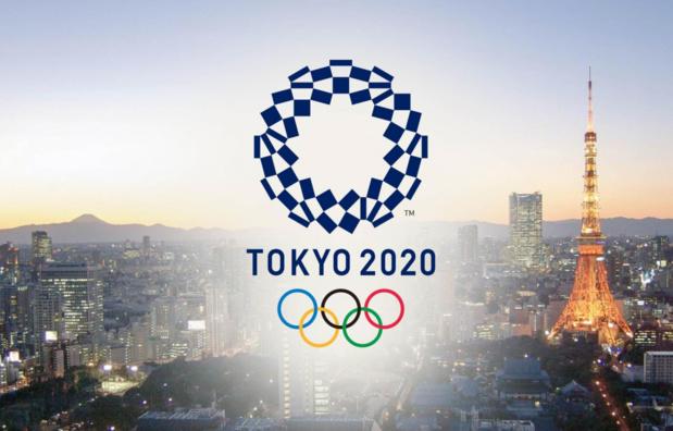 JO 2021: 7 chaînes Eurosport dans les Offres Canal+ en Outre-Mer