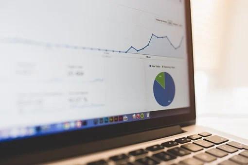 Hausse d'audience : de nombreuses entreprises ont connu une croissance inattendue