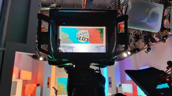 """Nouvelle-Calédonie La 1ère: L'émission """"Casse pas la tête"""" fête son 400e épisode"""