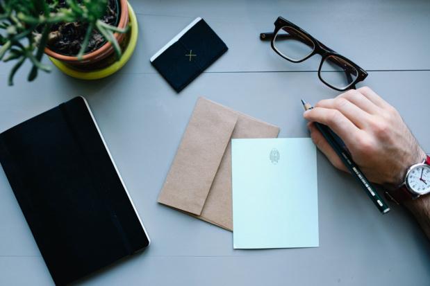 Ne négligez pas la communication offline pour votre entreprise