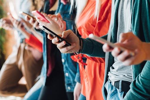 Observatoire Mobile 2e semestre 2021: le marché mobile se stabilise après deux trimestres de croissance en Outre-Mer
